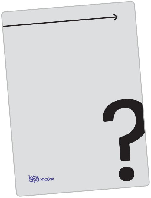 Pytanie z gry karcianej